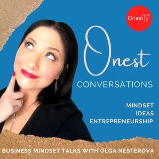 Onest Conversations