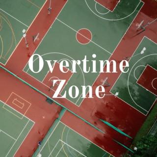 Overtime Zone