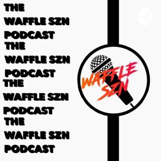 Waffle SZN