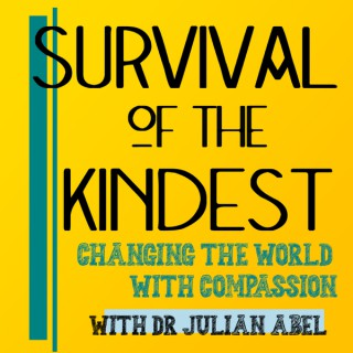 Survival of the Kindest