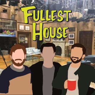 Fullest House