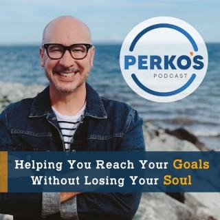 Perko's Podcast