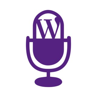 WP the Podcast   WordPress, Business, & Marketing tips for the WordPress Web Design Professional