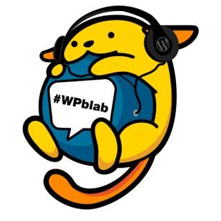 WPblab - A WordPress Social Media Show
