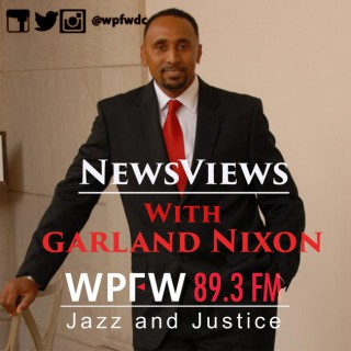 WPFW - News Views