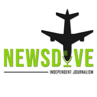 Newsdive