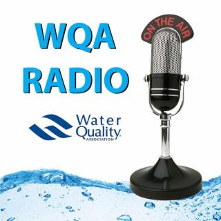 WQA Radio