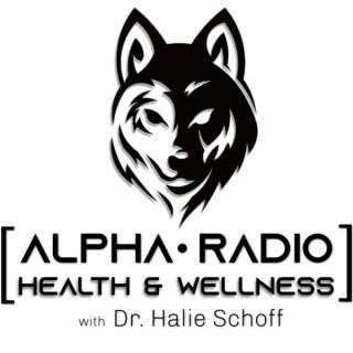 Alpha Health & Wellness Radio