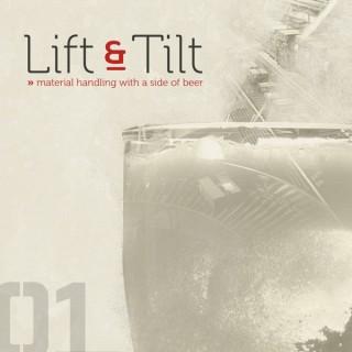 Lift & Tilt Podcast