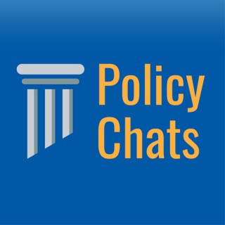 Policy Chats