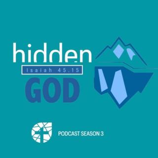 Hidden God