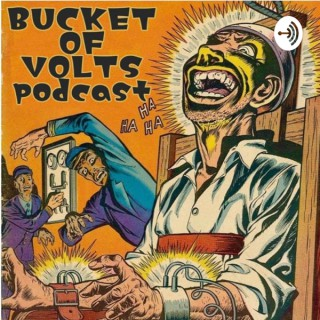 Bucket of Volts