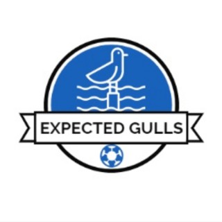Expected Gulls