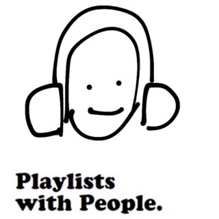 Playlists With People