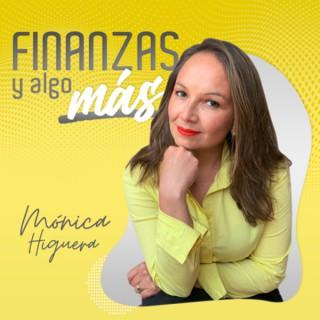 Finanzas y Algo Más. Sobre inversión, economía, finanzas, dinero y humanidad. Entrevistas|opiniones.