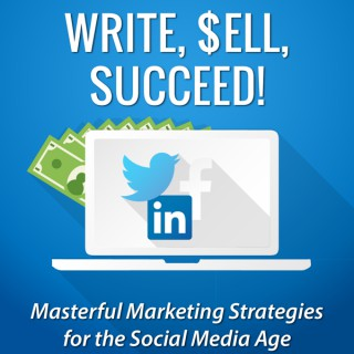 Write, Sell, Succeed!