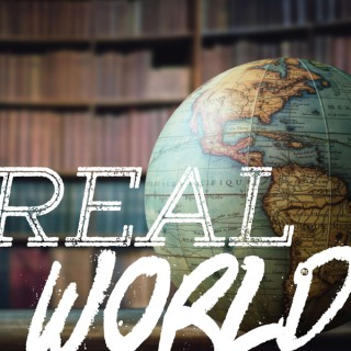 Real World Podcast