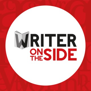Writer on the Side