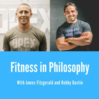 Fitness in Philosophy