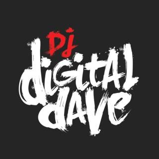 Digital Dave Presents