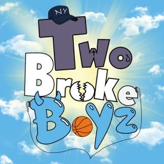 Two Broke Boyz