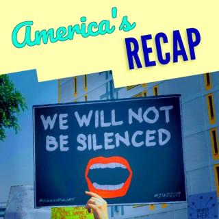 America's Recap