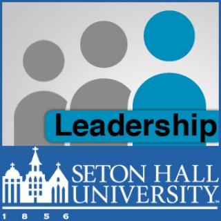 WSOU: Leadership with Darrell W. Gunter