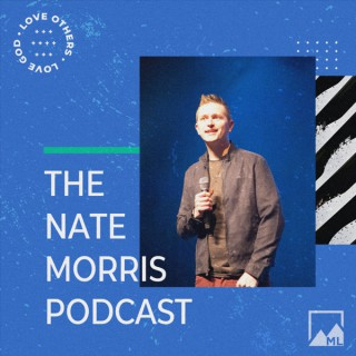 The Nate Morris Podcast