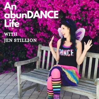 An abunDANCE life