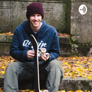 Skate Life - Der Podcast