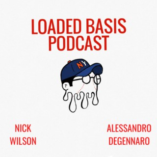 Loaded Basis Podcast