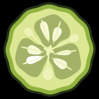 Cucumber Talks