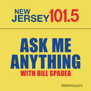Ask Me Anything With Bill Spadea