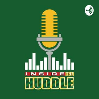 Inside the Huddle: Green Bay