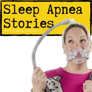 Sleep Apnea Stories