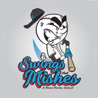 Swings and Mishes en Español