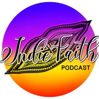 Indie Faith