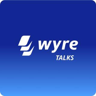 Wyre Talks