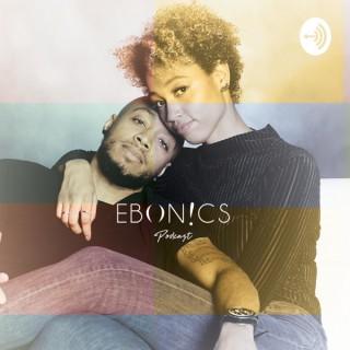 Ebonics Podcast