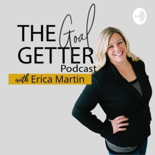 Goal Getter Podcast