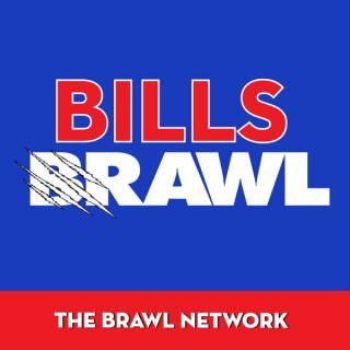 Bills Brawl