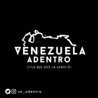 Venezuela Adentro
