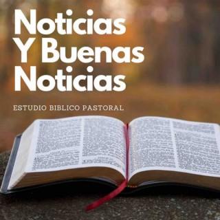 Noticias y Buenas Noticias