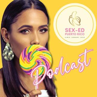 SEXED Puerto Rico