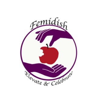 Femidish