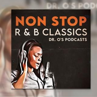 Non Stop R & B Classics
