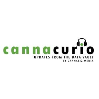 Cannacurio by Cannabiz Media