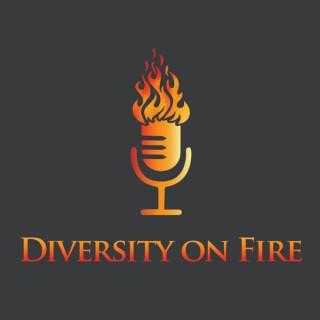 Diversity on Fire
