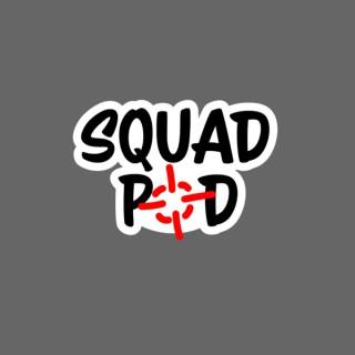 Squad Pod