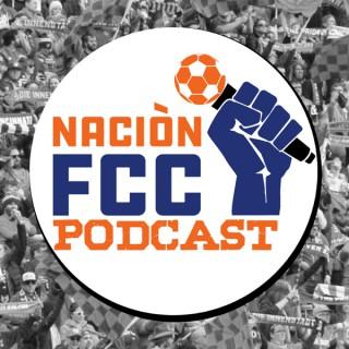 Nación FCC Podcast